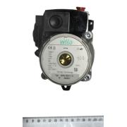Запасные части Baxi Насос циркуляционный Fourtech 24 (710872000) цена, купить в Йошкар-Оле