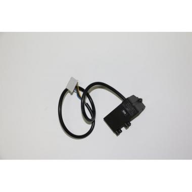 Запасные части Baxi Устройство двойного розжига BAXI VZ 4/25 (711565600) цена, купить в Йошкар-Оле