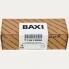 Запасные части Baxi Теплообменник ГВС на 14 пластин BAXI (711613000) цена, купить в Йошкар-Оле
