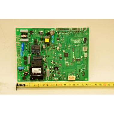 Запасные части Baxi Плата электронная BAXI (766487600) цена, купить в Йошкар-Оле