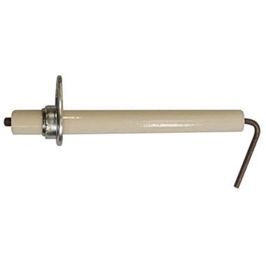 Запасные части Baxi Электрод розжига (или контроля пламени) BAXI (8422570) цена, купить в Йошкар-Оле