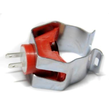 Запасные части Baxi Датчик температуры накладной BAXI (8435500) цена, купить в Йошкар-Оле
