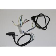 Проводка электрическая BAXI (8514040)