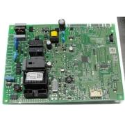 Запасные части Baxi Плата электронная BAXI 721824700 цена, купить в Йошкар-Оле