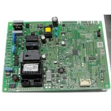 Запасные части для газовых котлов Baxi электронная плата цена, купить в Йошкар-Оле