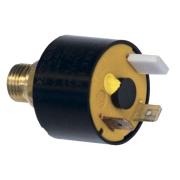 Прессостат предохранительный системы отопления BAXI (9951690)