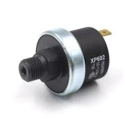 Запасные части Baxi Прессостат предохранительный системы отопления BAXI (9951690) цена, купить в Йошкар-Оле