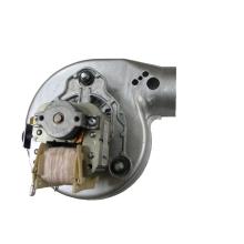 Запасные части Baxi Вентилятор BAXI 5682150 цена, купить в Йошкар-Оле