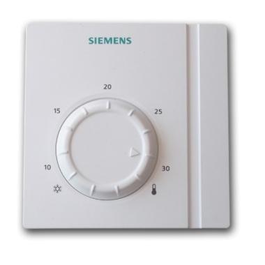 Запасные части Baxi Датчик комнатной температуры SIEMENS (BAXI) цена, купить в Йошкар-Оле