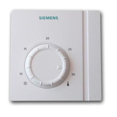 Датчик комнатной температуры SIEMENS (BAXI)