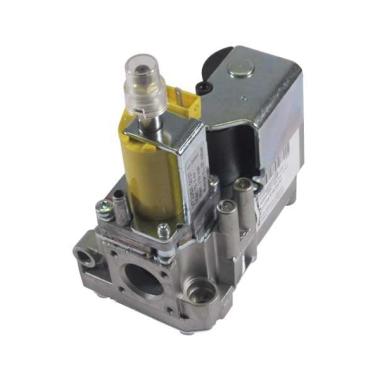 Запасные части Baxi Клапан газовый BAXI Honeywell (5665220) цена, купить в Йошкар-Оле