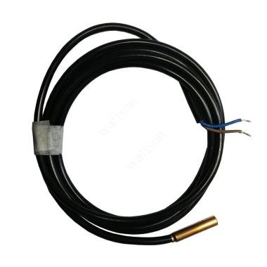 Запасные части Baxi Датчик температуры воды контура ГВС LUNA-3 и Slim (KHG71406191) цена, купить в Йошкар-Оле