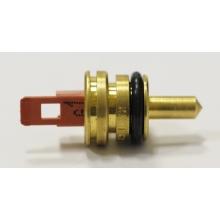 Запасные части для газовых котлов Baxi датчик температуры (NTC) HONEYWELL цена, купить в Йошкар-Оле