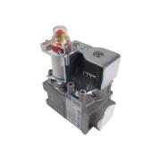 Запасные части Baxi Клапан газовый BAXI (5653610) цена, купить в Йошкар-Оле
