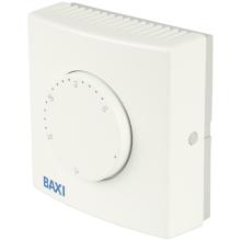 Термостат комнатный механический BAXI KHG 714086910