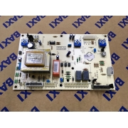 Плата электронная BAXI (5669660)