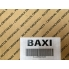 Запасные части Baxi Плата электронная BAXI (5669660)  цена, купить в Йошкар-Оле