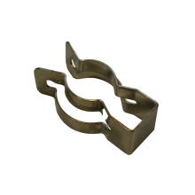 Запасные части для газовых котлов Baxi Клипсы крепежные теплообменника цена, купить в Йошкар-Оле