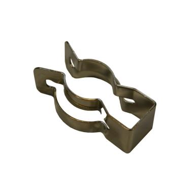 Запасные части Baxi Клипса крепежная теплообменника BAXI  цена, купить в Йошкар-Оле