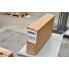 Запасные части Baxi ТеплообменникBAXI с прокладками (616170) цена, купить в Йошкар-Оле