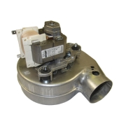 Запасные части Baxi Вентилятор BAXI 5663810  цена, купить в Йошкар-Оле