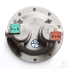 Запасные части Neva Lux Блок клапанов Neva Lux 6014 цена, купить в Йошкар-Оле