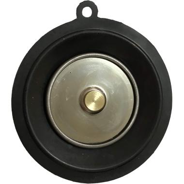 Запасные части Neva Lux Мембрана газовой колонки Neva Lux 5514, 6014 цена, купить в Йошкар-Оле