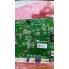 Запасные части Neva Lux Электронная плата MIAD 555 Нева Люкс (BaltGaz) цена, купить в Йошкар-Оле