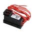Запасные части Baxi Микропереключатель с кабелем BAXI (5641800) цена, купить в Йошкар-Оле