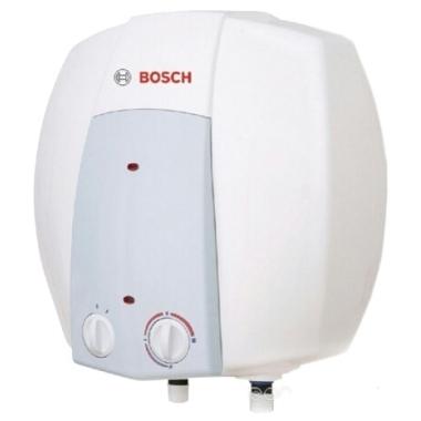 Бойлеры Bosch Bosch Tronic 2000T ES 015  цена, купить в Йошкар-Оле