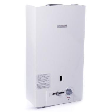 Газовые колонки Bosch Газовая колонка Bosch WR 10-2 P23 цена, купить в Йошкар-Оле