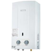 Газовые колонки Bosch Газовая колонка Bosch W10  цена, купить в Йошкар-Оле