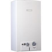Газовые колонки Bosch Газовая колонка Bosch Therm 6000 O WRD 10-2 G23 цена, купить в Йошкар-Оле