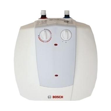 Бойлеры Bosch Bosch Tronic 2000M/ES 010-5 M 0 цена, купить в Йошкар-Оле