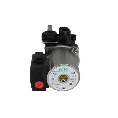 Насос циркуляционный Wilo TSL 12/5-3C Bosch Gaz 2000 W, 6000 W, Buderus Logomax U072 (87186481810) 87186457900