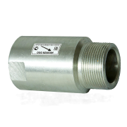 Термозапорный клапан КТЗ Ду 32