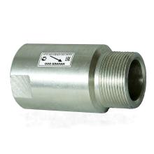 Комплектующие для монтажа  Термозапорный клапан КТЗ Ду 32  цена, купить в Йошкар-Оле