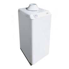 Напольные газовые котлы  Котел газовый РГА - 11,6  цена, купить в Йошкар-Оле