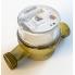 Счетчик воды МЕТЕР  Невод-15 универсальный, L = 110 мм