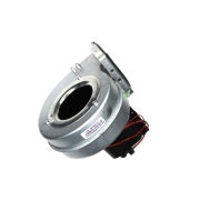 Вентилятор для котлов Navien Ace 13-24K (30005567A)