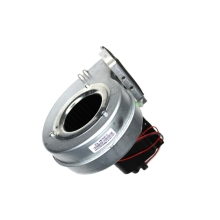 Запасные части Navien Вентилятор для котлов Navien Ace 13-24K (30005567A) цена, купить в Йошкар-Оле