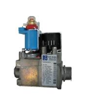 Запасные части Neva Lux Клапан газовый 845 SIGMA Нева Люкс 8224, 8624 цена, купить в Йошкар-Оле