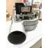 Запасные части Neva Lux Вентилятор ERR97/34 L ERCO (АКЦИЯ - 400р) цена, купить в Йошкар-Оле