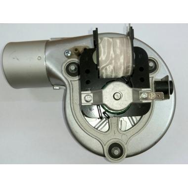 Вентилятор ERR97/34 L ERCO