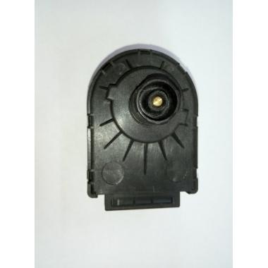 Запасные части Neva Lux Электродвигатель трехходового клапана 8224, 8624 цена, купить в Йошкар-Оле