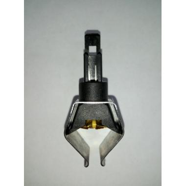 Запасные части Neva Lux Датчик температуры JXW-54 (14)  цена, купить в Йошкар-Оле