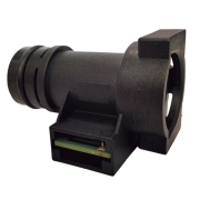 Запасные части для газовых котлов Baxi Датчик протока MAIN 5 цена, купить в Йошкар-Оле