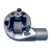 Запасные части Neva Lux Вентилятор ERR97/34 L ERCO  цена, купить в Йошкар-Оле
