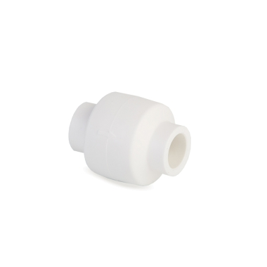 Полипропилен  Lammin Клапан обратный подъемный PPR 32  цена, купить в Йошкар-Оле