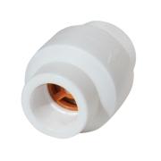 Клапан обратный пружинный PPR 20